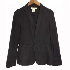 Staring At Stars Urban Outfitters Blazer